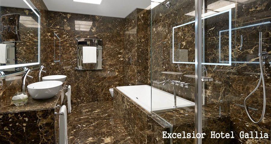 Excelsior_Hotel2