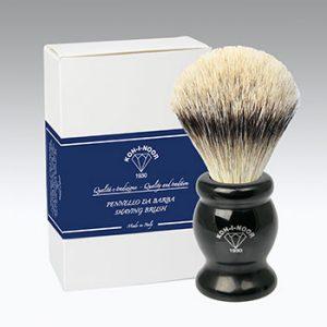 evidenza-barba-silver