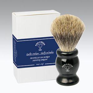 evidenza-barba-tasso-1