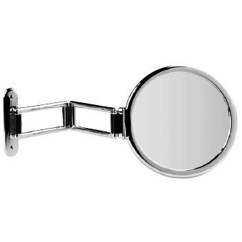 Specchi toeletta koh i noor for Specchio bagno koh i noor