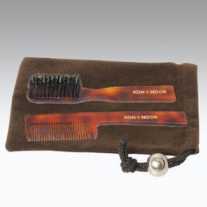 evidenza-barba-spazzole-pettini
