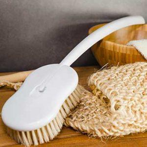 spazzole-bagno
