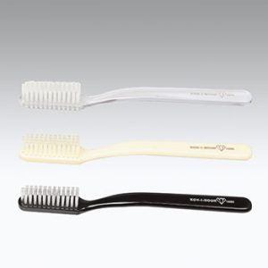 spazzolini-denti-1930