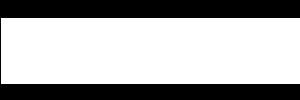 logo-cura-stickyW