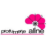 ALINE FIRENZE