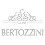 BERTOZZINI ROMA