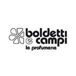 BOLDETTI E CAMPI VARESE