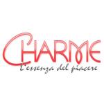 CHARME ROMA