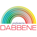DABBENE PALERMO
