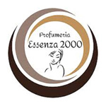 ESSENZA 2000 ROMA