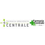 FARMACIA CENTRALE ROMA