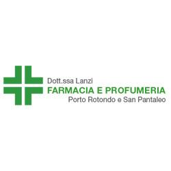 FARMACIA LANZI SAN PANTALEO