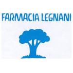 FARMACIA LEGNANI MILANO