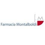 FARMACIA MONTABOLDI VITERBO