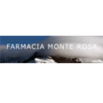 FARMACIA MONTE ROSA GRESSONEY