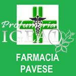 FARMACIA PAVESE ROMA