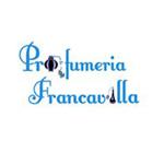 FRANCAVILLA MILANO