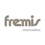 FREMIS SRL MILANO