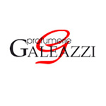 GALEAZZI ANCONA