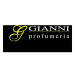 GIANNI PASTORINO PIETRA LIGURE