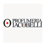IACOBELLI ROMA