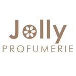 JOLLY PROFUMERIE GENOVA
