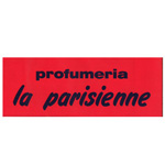 LA PARISIENNE RAVENNA