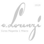 LORENZI ANDREA MILANO