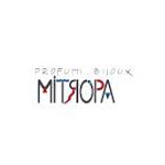 MITROPA MALE