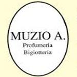 MUZIO AQUILINO VITERBO