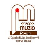 MUZIO-MUZIO ROMA