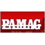 PAMAG BERGAMO
