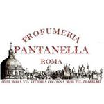 PANTANELLA ROMA