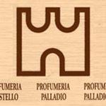 PROFUM CASTELLO VICENZA