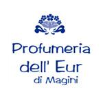 PROFUMERIA DELL EUR ROMA