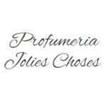 PROFUMERIA JOLIES CHOSES AOSTA
