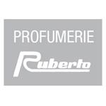RUBERTO RUBERTA ROMA