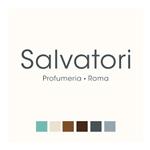 SALVATORI BRONO ROMA