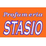 STASIO STASIO ROMA