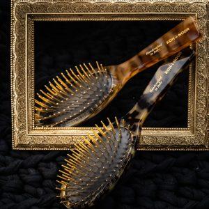 Serie Luxury