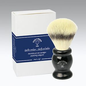evidenza-barba-eco