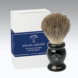 evidenza-barba-grigio