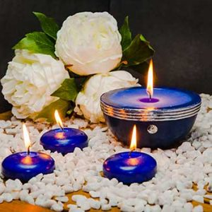 saponie-e-candele