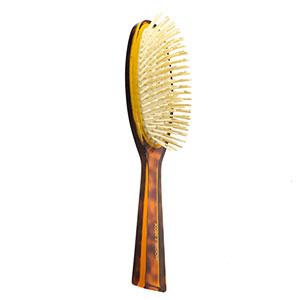 newevidenza-jaspe-spazzole